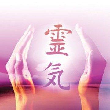 Usui-Reiki-Kanji-Hands